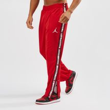 Jordan Air Jordan Basketball Sweatpants Red