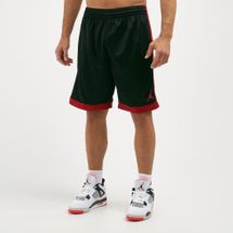 Jordan Men's Shimmer Basketball Shorts