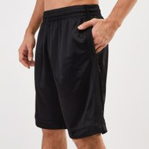 Jordan Shimmer Basketball Shorts, 1240200
