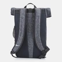 Nike Golf Sport III Backpack - Black, 1287031