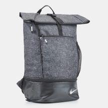 Nike Golf Sport III Backpack - Black, 1287032