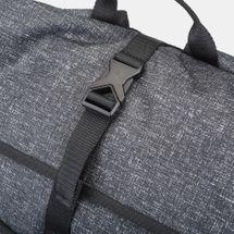 Nike Golf Sport III Backpack - Black, 1287033