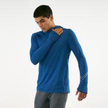 Nike Men's Sphere Hoodie