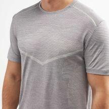 Nike Men's TechKnit Cool Ultra Top, 1477119