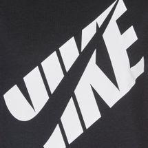 Nike Prep Mesh T-Shirt, 186559