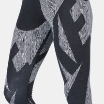 Nike Leg-A-See Printed Leggings, 161377