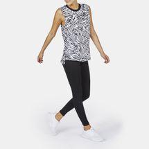 Nike Muscle AOP Print Tank Top, 161505