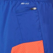 "Nike Pursuit 2-in-1 9"" Running Shorts, 175733"
