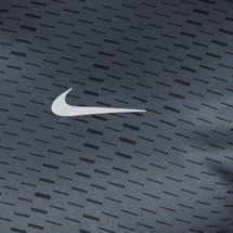 Nike Dri-FIT Miler Fuse Running T-Shirt, 176077