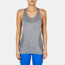 Nike Dri-FIT Knit Running Tank Top, 176123