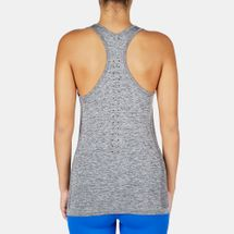 Nike Dri-FIT Knit Running Tank Top, 176124
