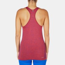 Nike Dri-FIT Knit Running Tank Top, 176149
