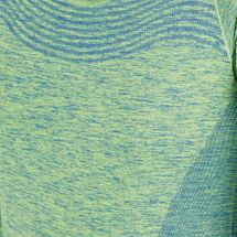 Nike Dri-FIT Knit Long Sleeve T-Shirt, 160964