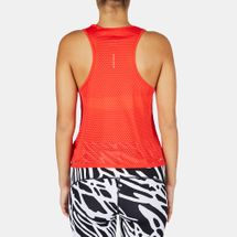 Nike Run Fast Running Tank Top, 176239