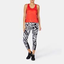 Nike Run Fast Running Tank Top, 176240