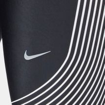 Nike Power Speed Running Tights, 161176