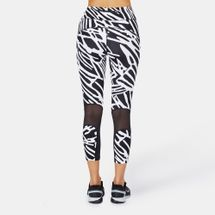 Nike Palm Epic Lux Running Capri Leggings, 176294