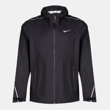 Nike Impossibly Light Max Jacket, 161781