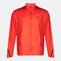 Nike Impossibly Light Running Jacket, 161862