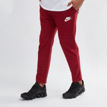 Nike Sportswear Advance 15 Pants