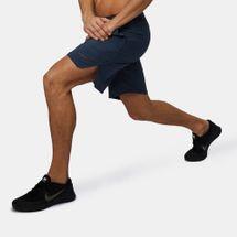 "Nike Flex 8"" Training Shorts"