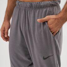 Nike Dri-FIT Tapered Training Pants, 1283042