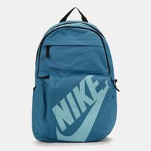 Nike Element Backpack