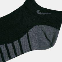 Nike Golf Performance Lightweight No-Show Socks (3 Pair), 1412830
