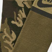 Nike SB Energy Crew Skateboarding Socks (2 Pair), 1283539
