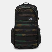 Nike Men's SB RPM Graphic Backpack