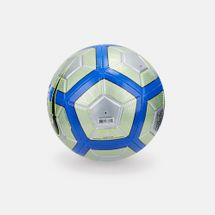 Nike Neymar Strike Football, 925653