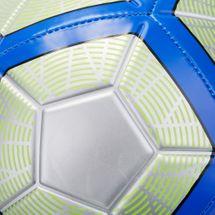 Nike Neymar Strike Football, 925654