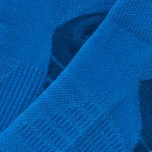 Nike Golf Dry Performance Cushion Quarter Socks, 1283527
