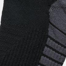 Nike Golf Performance Cushion Crew Socks, 1291572