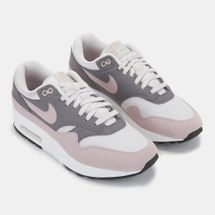 Nike Air Max 1 Shoe, 1168574