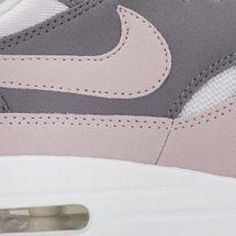 Nike Air Max 1 Shoe, 1168577