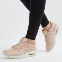 Nike Air Max 1 Premium Shoe, 1168500