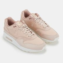 Nike Air Max 1 Premium Shoe, 1168502