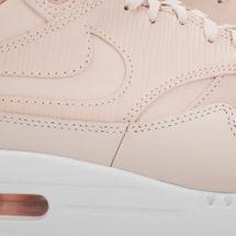 Nike Air Max 1 Premium Shoe, 1168505