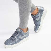 Nike Air Force 1 '07 Premium Shoe
