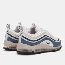 Nike Air Max '97 Ultra '17 Shoe, 1027318