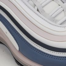 Nike Air Max '97 Ultra '17 Shoe, 1027320