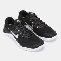 Nike Metcon 4 Shoe, 1208254