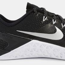 Nike Metcon 4 Shoe, 1208257