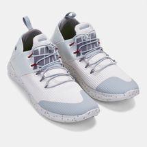 Nike Free RN Commuter 2017 Utility Running Shoe, 992889