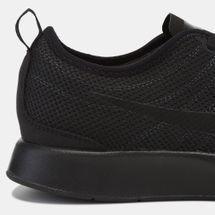 Nike DualTone Racer Running Shoe, 1200915