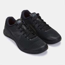 حذاء ميتكون 4 من نايك, 934579