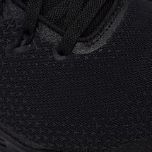 حذاء ميتكون 4 من نايك, 934582