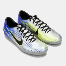 Nike MercurialX Victory VI Neymar Jr. Indoor Court Football Shoe, 963237