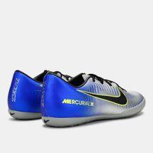 Nike MercurialX Victory VI Neymar Jr. Indoor Court Football Shoe, 963238